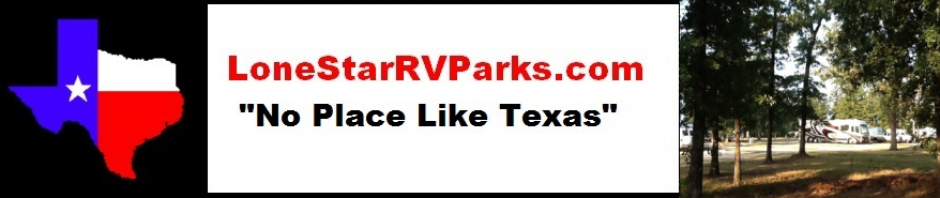 Seven Points Lonestar Rv Park 903 432 9076