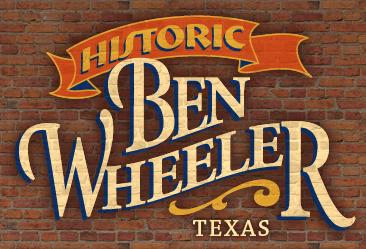 Ben_Wheeler_Texas_Logo