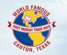 canton_texas_logo