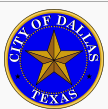 dallas_city_logo
