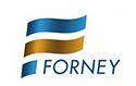 forney_texas_logo