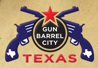 gun_barrel_texas_city_logo