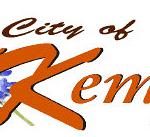 kemp_texas_logo