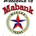 mabank texas