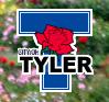tyler_texas_logo